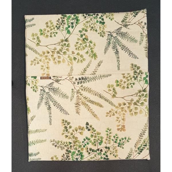 voorbeeld print notenboom